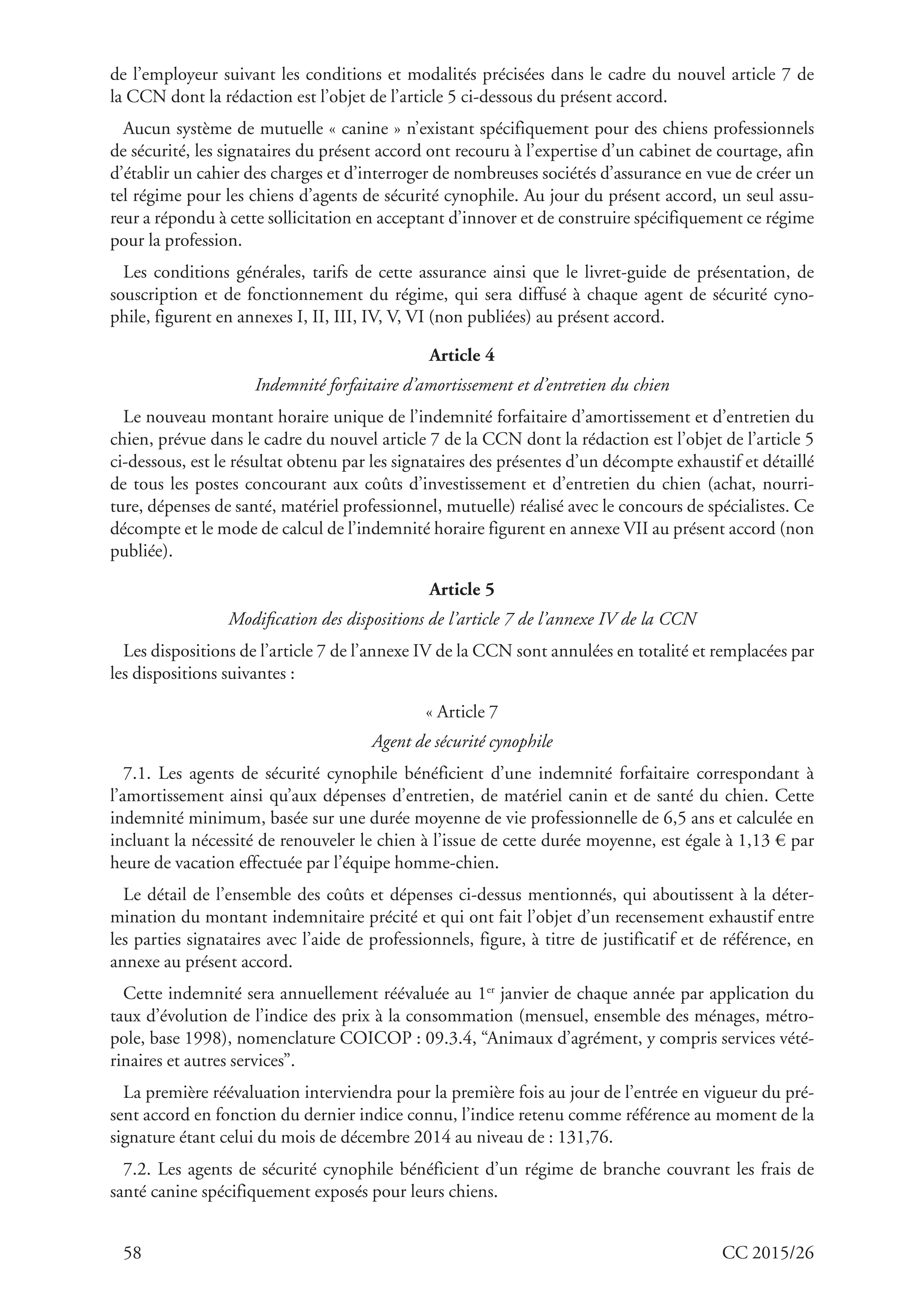 F.P.A.C.S   Fédération Professionnelle des Acteurs